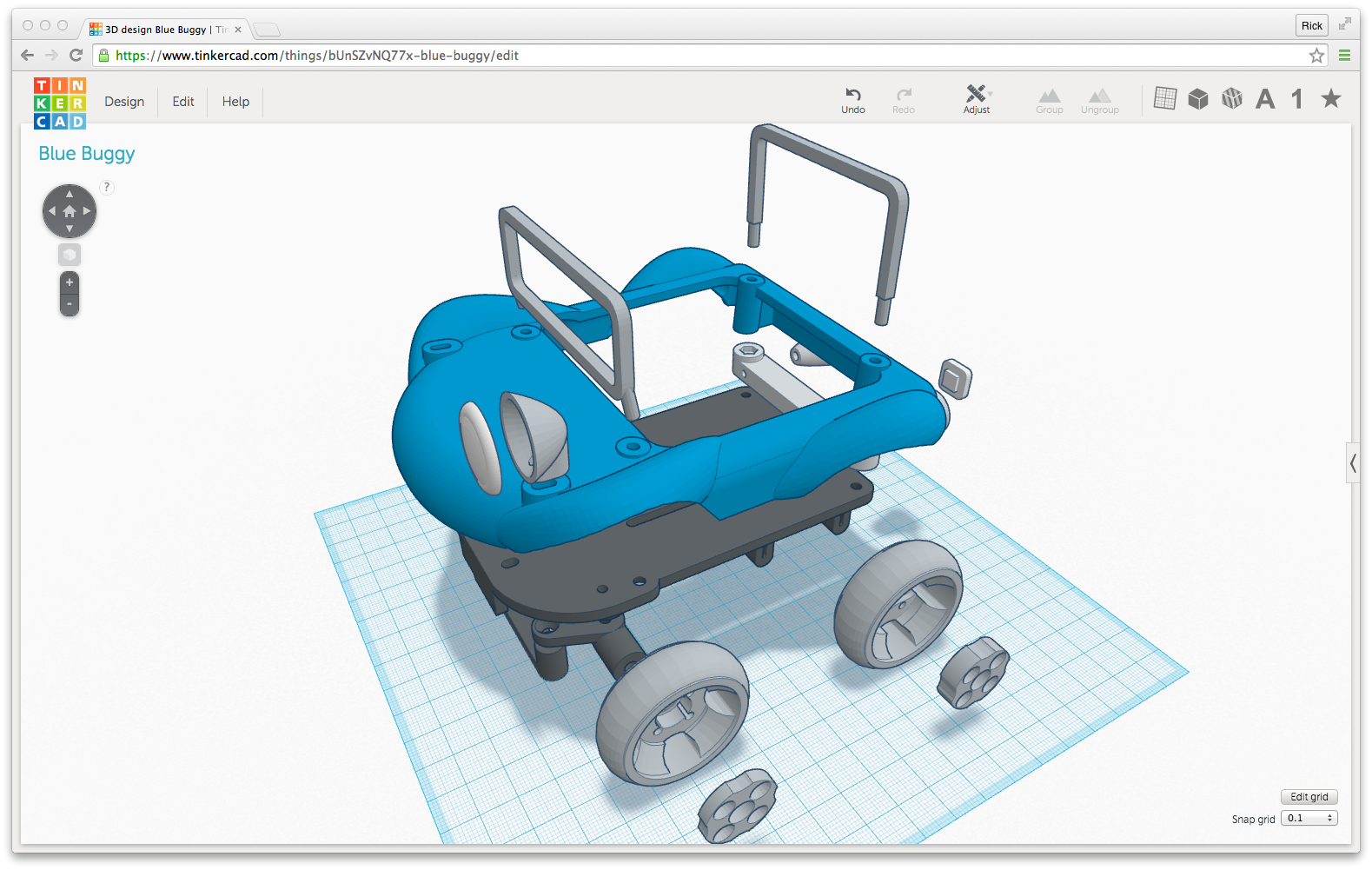 blue_buggy_tinkercad