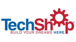 techshop_logo